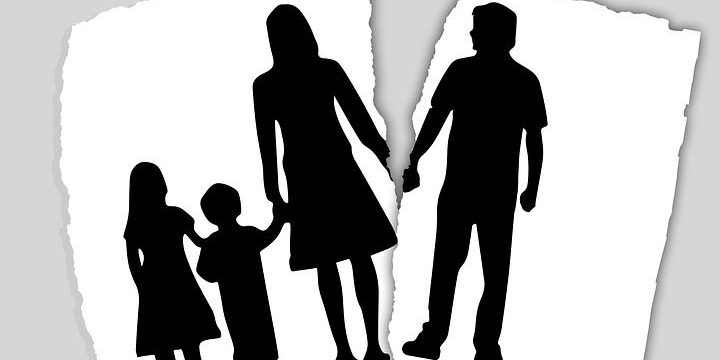 What To Expect From Divorce Lawyers In Sydney
