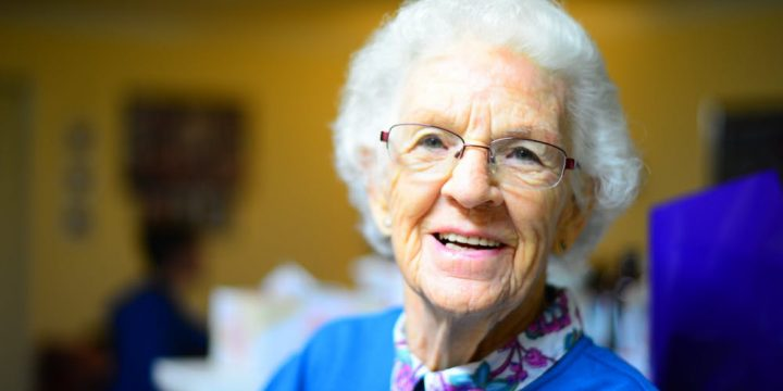 How to Assess Those Specialists Passing on Aged Care Financial Advice
