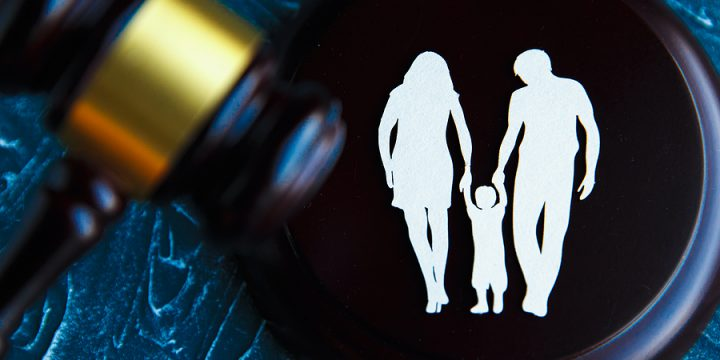 What Clients Want to Know From Their Talks With Family Law Firms in Sydney