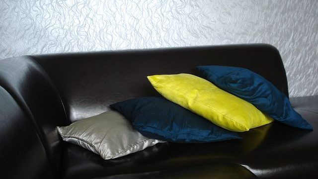 Spot The Difference: Fake Vs Real Leather Lounges