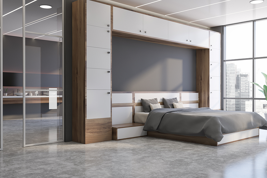 fold up wall beds