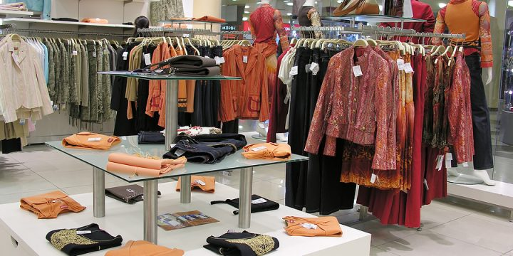 Budget Tips For Customers Approaching Dress Shops in Townsville