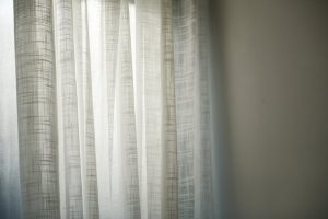 curtains in Adelaide
