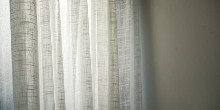How You Can Look At Reducing Your Electricity Bill This Winter By Exploring Curtains In Adelaide And Surrounding Areas