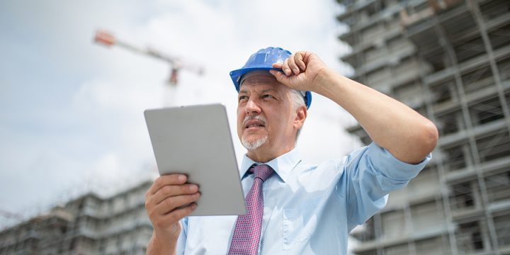 Why Integrate New Construction Software Programs?